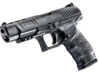 walther-ppq-m2-5-inch-F