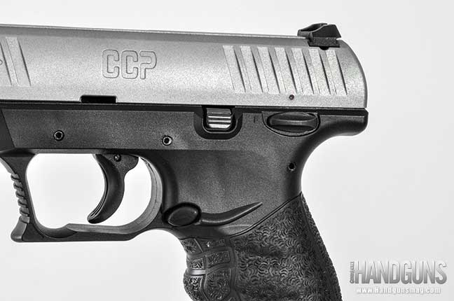 9mm-review-walther-ccp-3