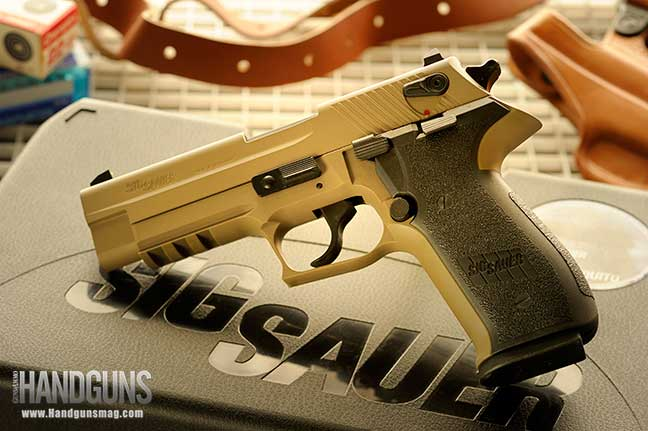 sig-sauer-mosquito-review-1