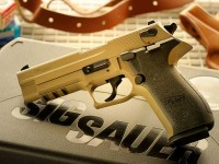 sig-sauer-mosquito-review-F