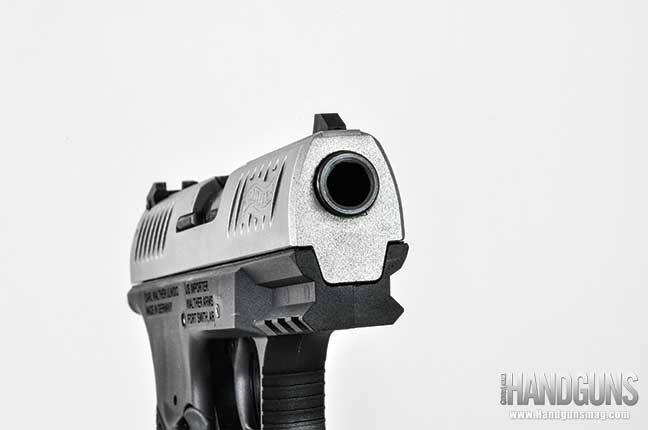walther-9mm-ccp-review-5