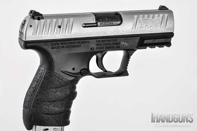 walther-ccp-9mm-review-1