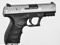 walther-ccp-9mm-review-F