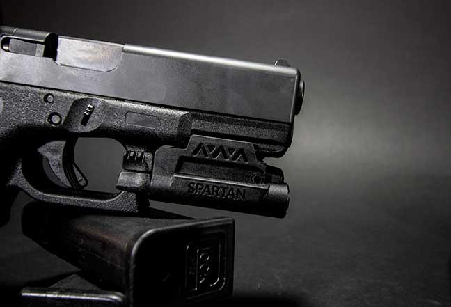laser-light-combo-lasermax-spartan-3