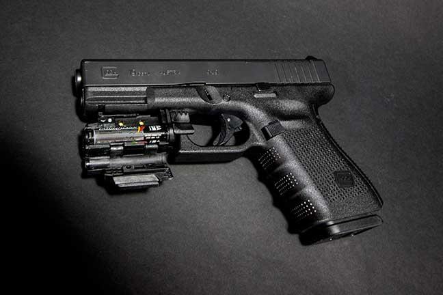 lasermax-spartan-laser-light-combo-1