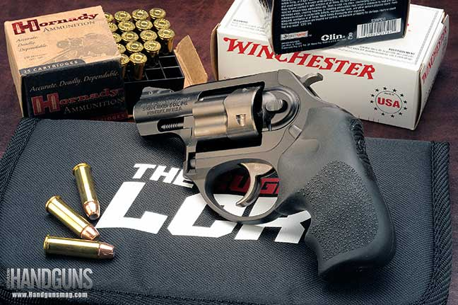 ruger-lcrx-revolver-review-1