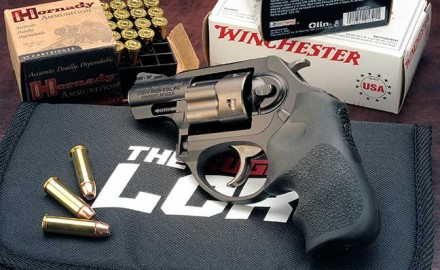 ruger-lcrx-revolver-review-F