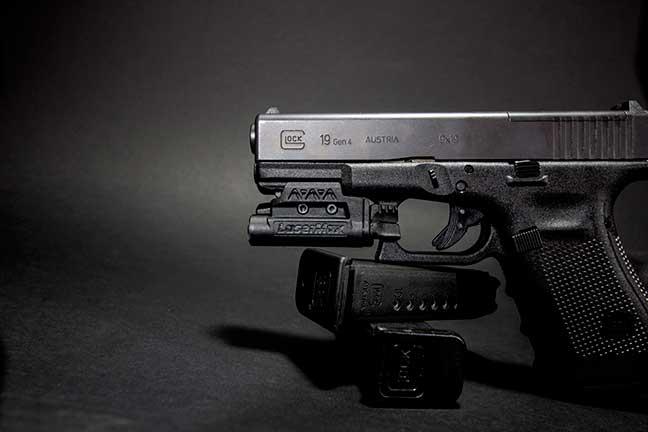 spartan-laser-light-combo-lasermax-2