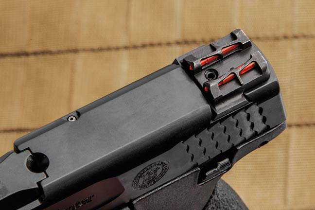 wesson-MP-ported-shield