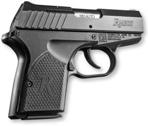 RemingtonRM380
