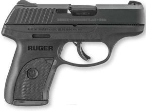 RugerLC9s