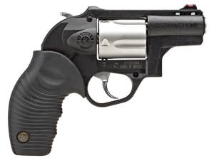Taurus605PLYSS2