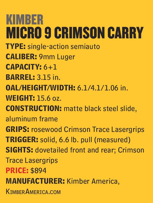 KimberMicro9-3