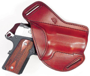WrightLeatherworksBroncoSOB