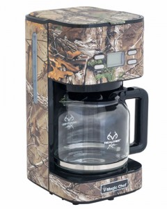 Photo-2-Magic-Chef-Coffee-Maker-MCL12CMRT-Primary_Image-1