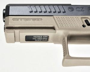 CZ-USA-P-10C-slot
