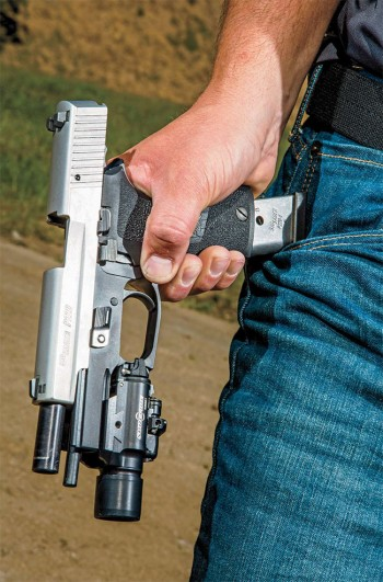 Handgun-Malfunction-3