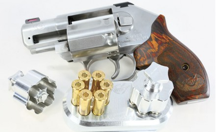 Kimber-KGS-DCR-feature