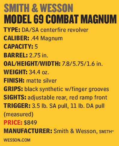 Review-S&W-Model-69-Combat-Mag-specs