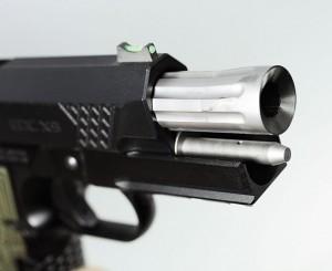 Wilson-Combat-EDC-X9-barrel