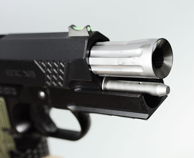 http://www.handgunsmag.com/files/2017/12/Wilson-Combat-EDC-X9-barrel.jpg