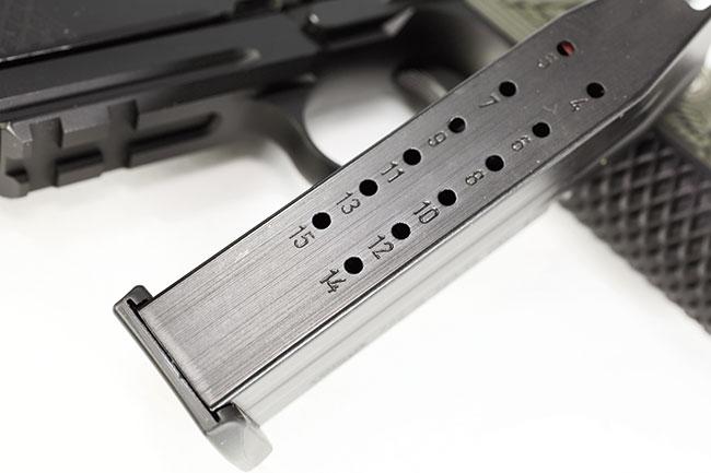 http://www.handgunsmag.com/files/2017/12/Wilson-Combat-EDC-X9-mag-2.jpg