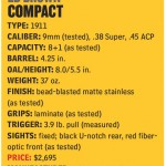 Ed-Brown-Compact-Specs