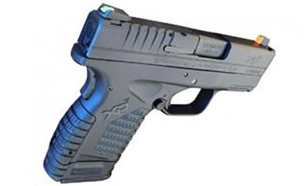 Gun-Pro-Delta-1-Sights