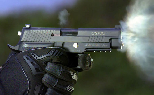 9mm-vs-10mm
