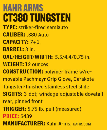 CT380-Tungsten-Specs