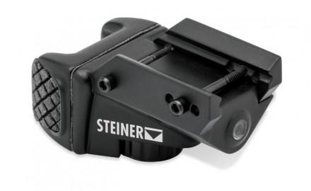 The TOR Mini Laser