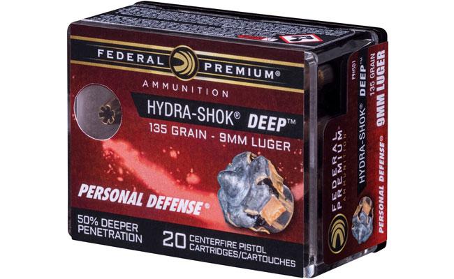 FDGG-HD-Federal
