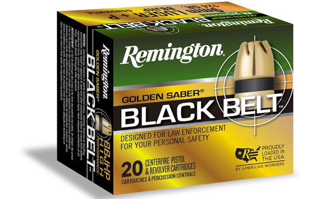 FDGG-HD-Remington