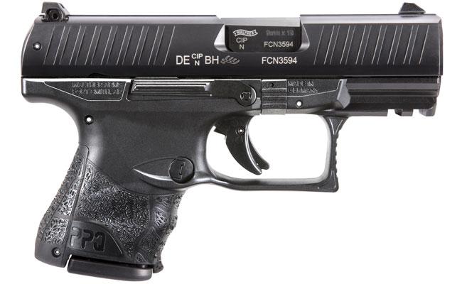 FDGG-HD-Walther