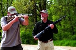 Home Defense Carbine Options