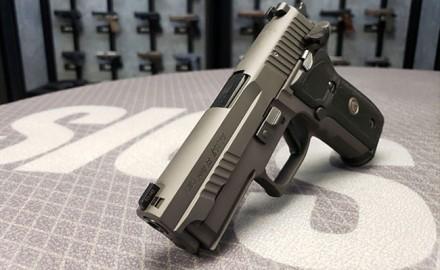 SIG-P229-SAO