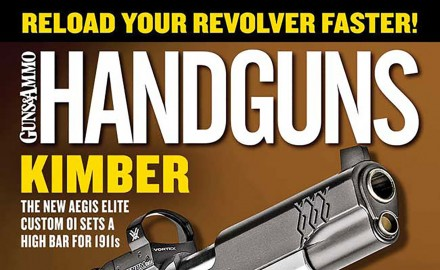 Handguns0818_Featured