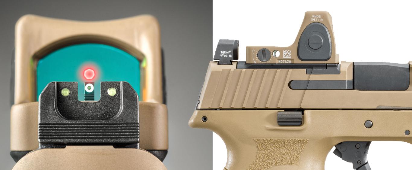 FN509Tactical3