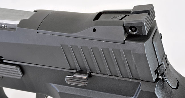 SIG-Sauer-P-320-X-Five-Sights