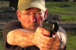 Guns & Gear: Ruger Security-9