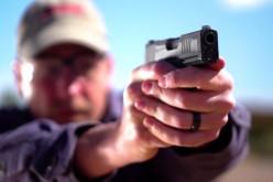 Guns & Gear: SIG P365