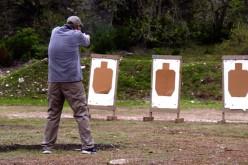 Skills Drills: El Presidente
