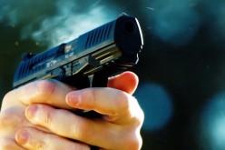 2018 Handguns & Defensive Weapons Episode 4: Managing Handgun Recoil