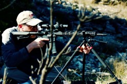 2018 Handguns & Defensive Weapons Episode 7: Practical AR Techniques