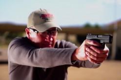 Guns & Gear: Springfield XD-S MOD.2