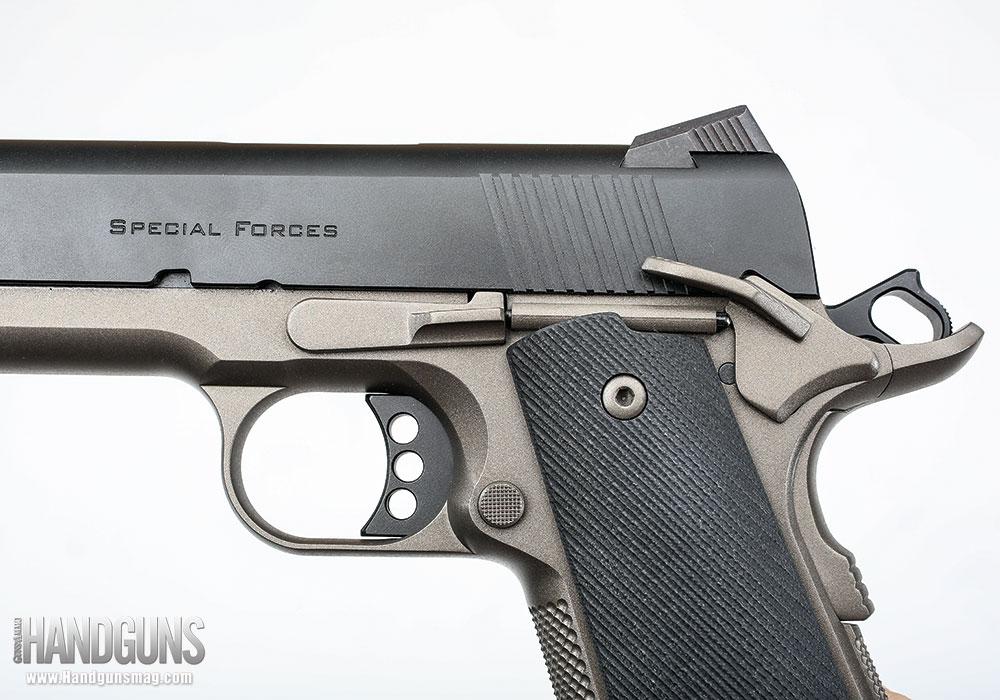 http://www.handgunsmag.com/files/ed-brown-special-forces-bronze-review/ed_brown_special_forces_bronze_1.jpg