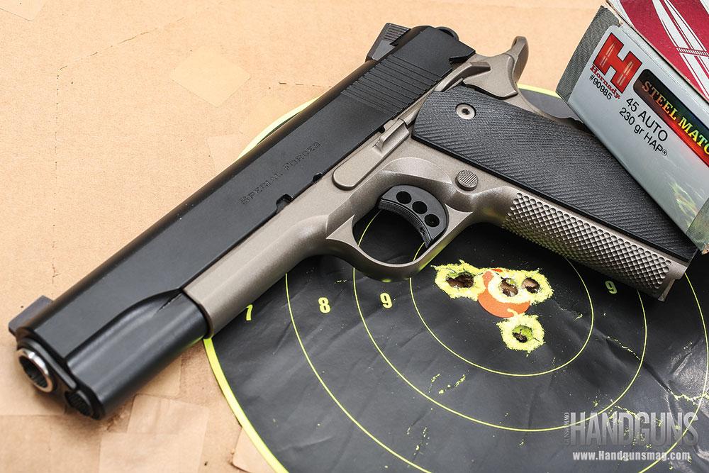 http://www.handgunsmag.com/files/ed-brown-special-forces-bronze-review/ed_brown_special_forces_bronze_5.jpg