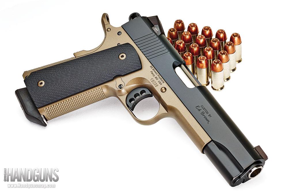 http://www.handgunsmag.com/files/ed-brown-special-forces-bronze-review/ed_brown_special_forces_bronze_f.jpg