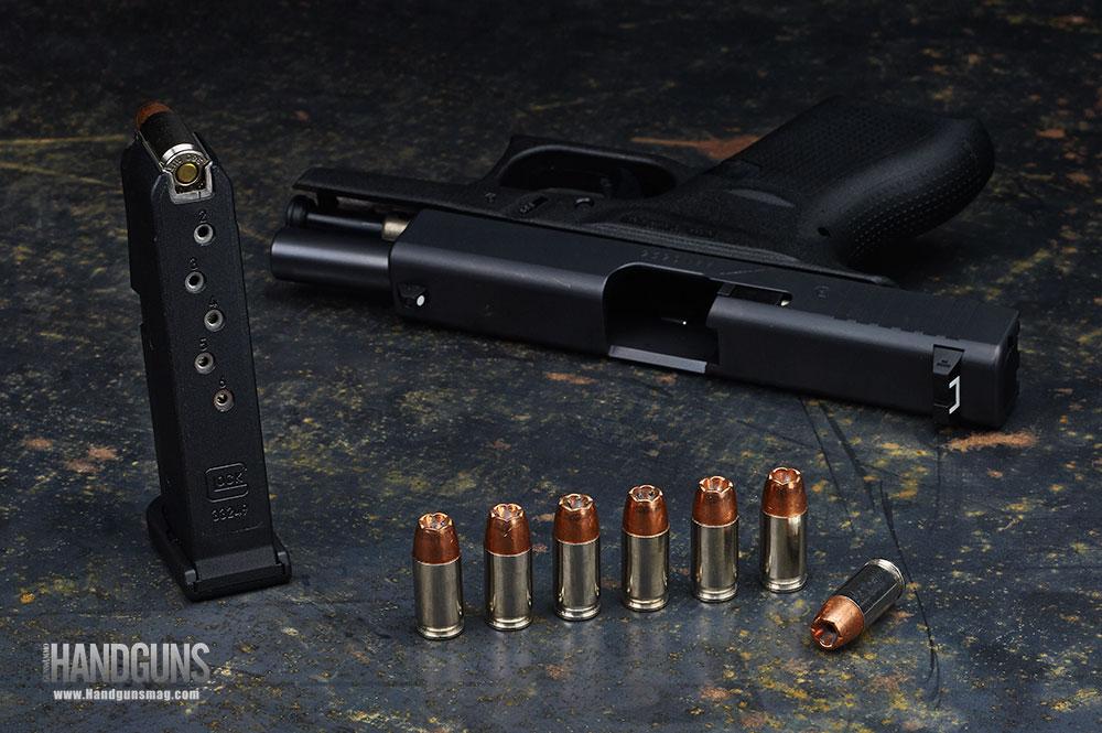 http://www.handgunsmag.com/files/first-look-glock-42/glock_42.jpg