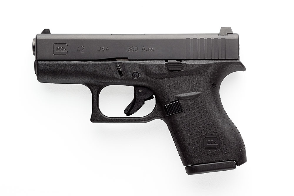 http://www.handgunsmag.com/files/first-look-glock-42/glock_42_3.jpg